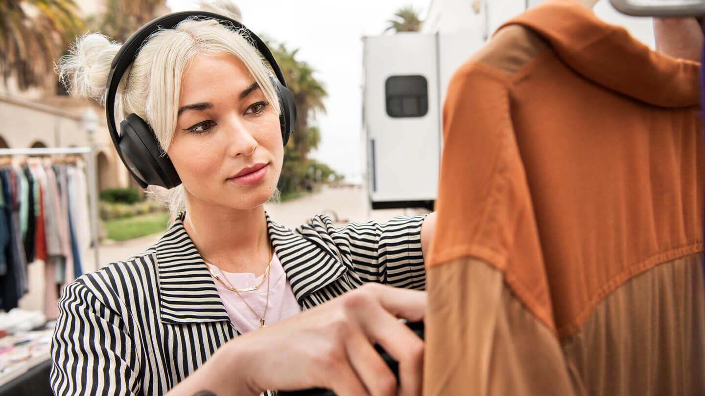 7 Hal yang Harus Kamu Lihat Ketika Memilih Headset Bluetooth
