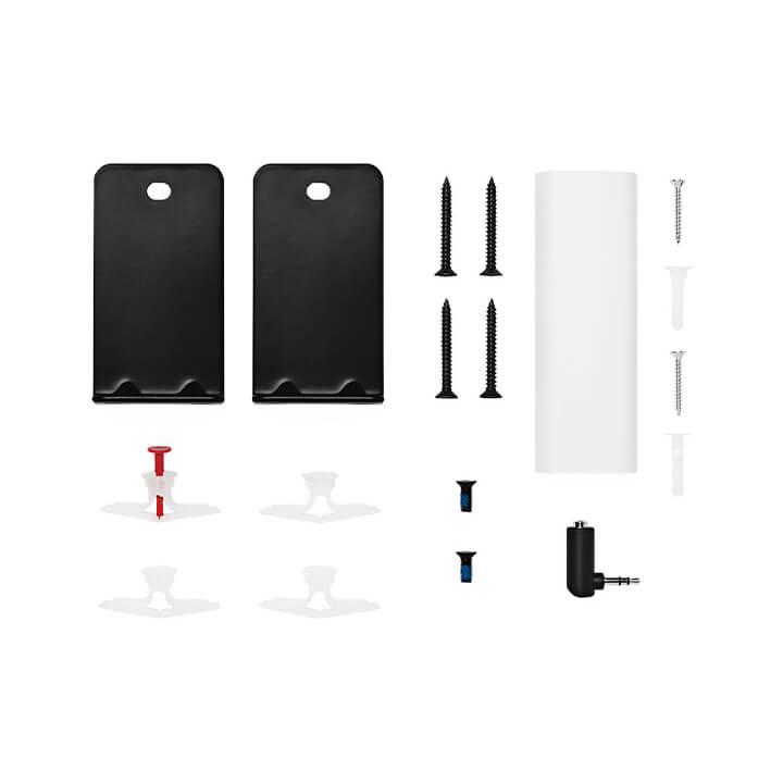 Bose Accessories SoundBar Wall Bracket