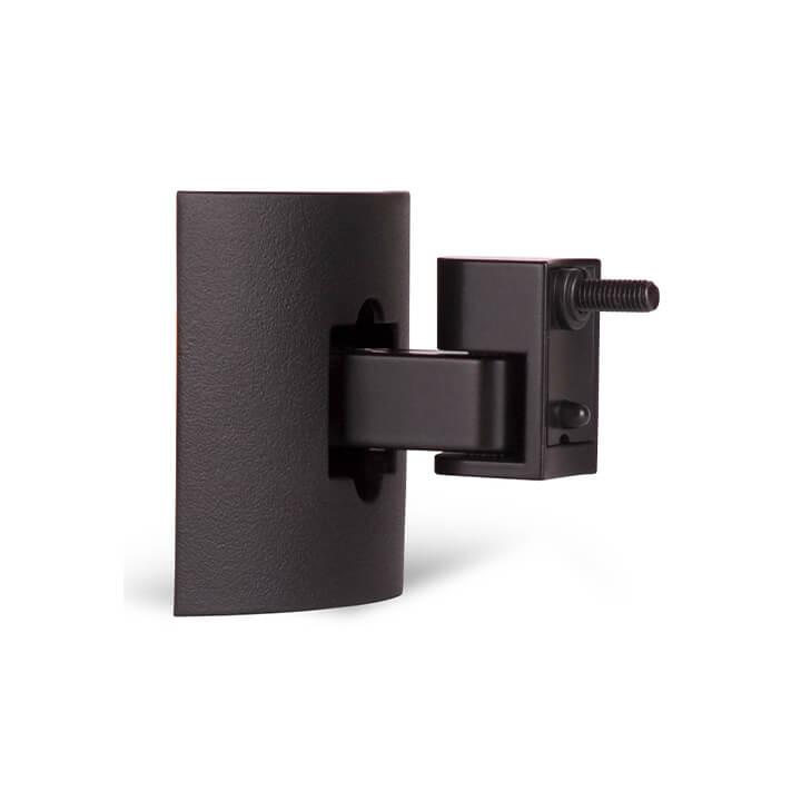 Bose Accessories UB-20 II Universal Bracket-black