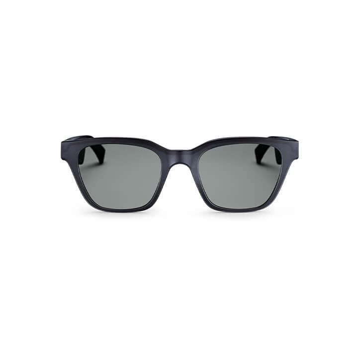 Bose Audio Sunglasses Frames Alto (2)
