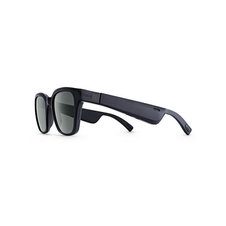 Bose Audio Sunglasses Frames Alto (3)