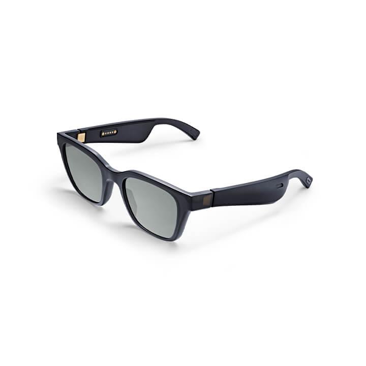 Bose Audio Sunglasses Frames Alto (4)