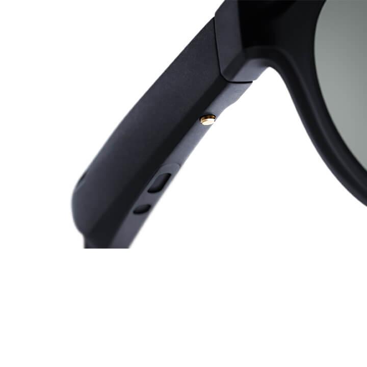 Bose Audio Sunglasses Frames Alto (5)