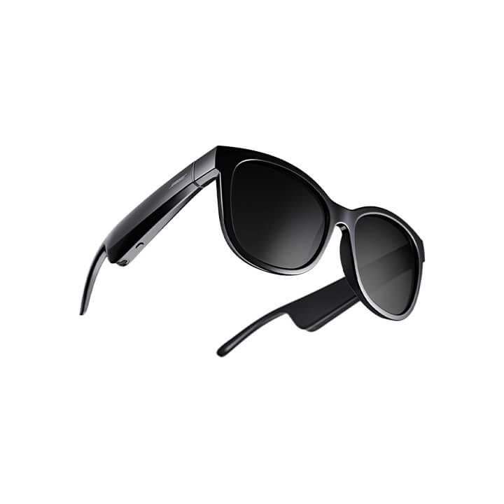 Bose Audio Sunglasses Frames Soprano (2)