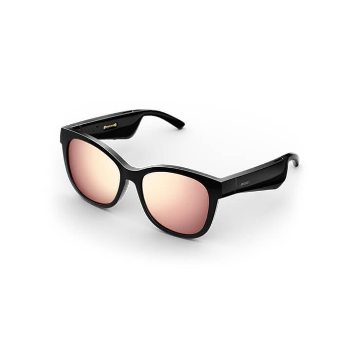 Bose Audio Sunglasses Frames Soprano (3)