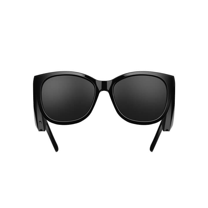 Bose Audio Sunglasses Frames Soprano (4)