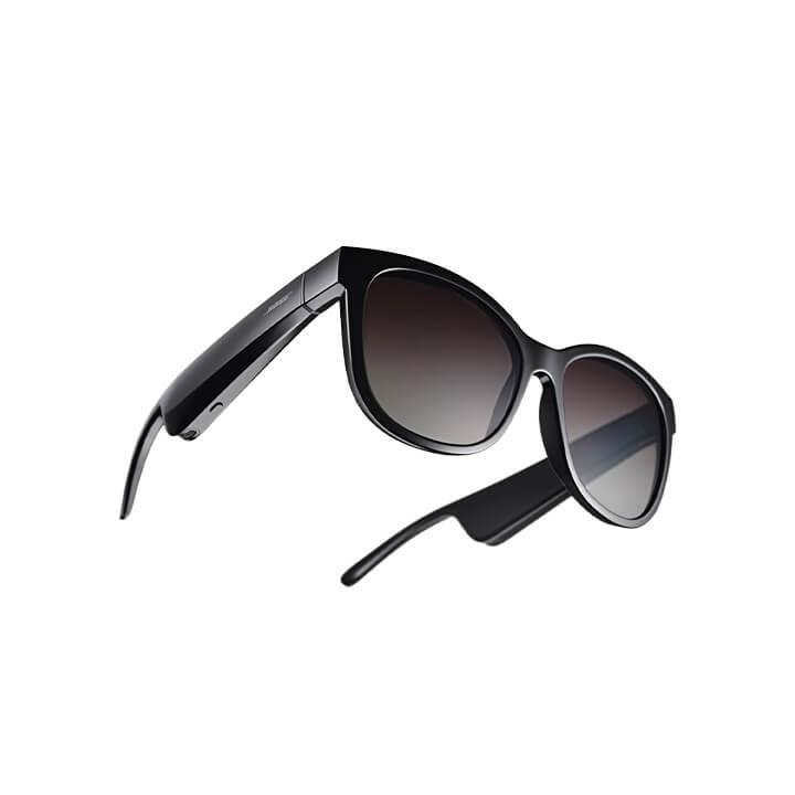 Bose Audio Sunglasses Frames Soprano (6)