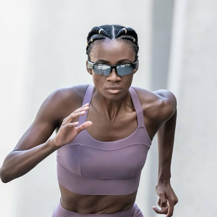 Bose Audio Sunglasses Frames Tempo (1)