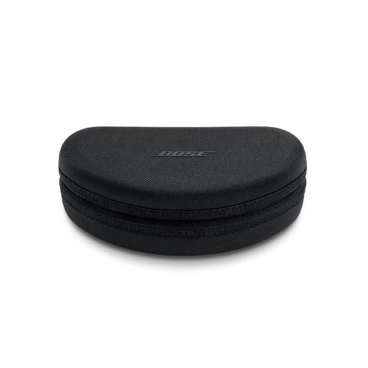 Bose Audio Sunglasses Frames Tempo (10)