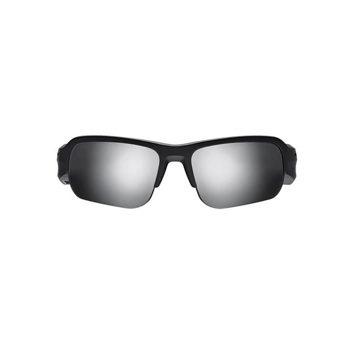Bose Audio Sunglasses Frames Tempo (3)
