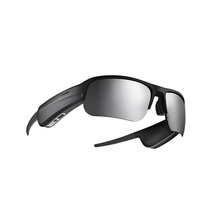 Bose Audio Sunglasses Frames Tempo (4)