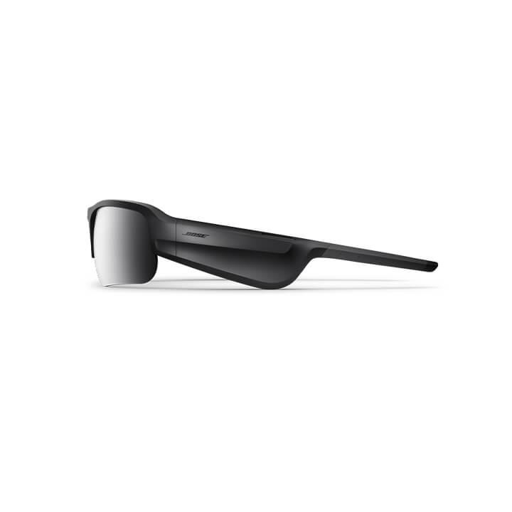Bose Audio Sunglasses Frames Tempo (6)
