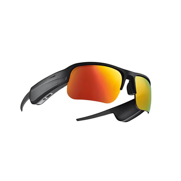 Bose Audio Sunglasses Frames Tempo (8)