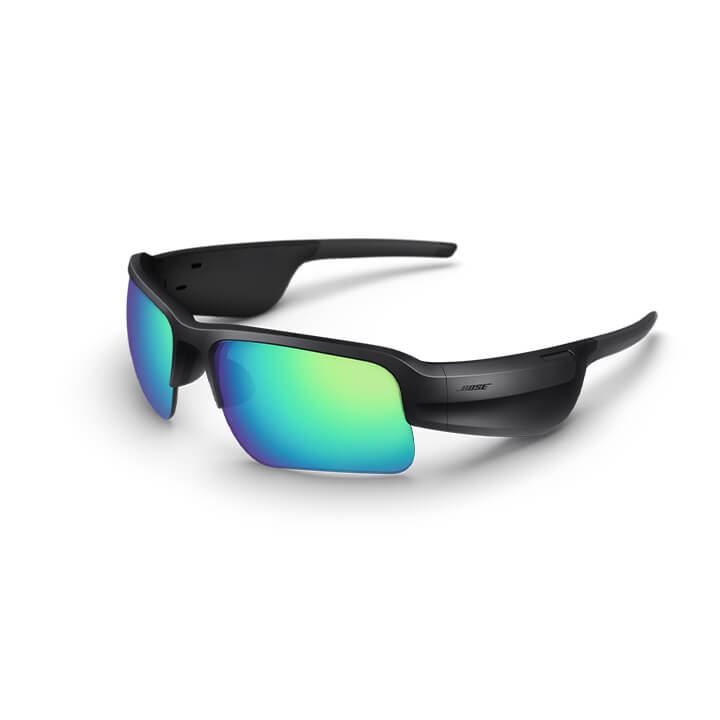 Bose Audio Sunglasses Frames Tempo (9)