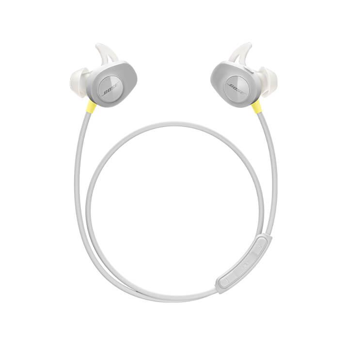 Bose Headphone SoundSport Wireless (1)