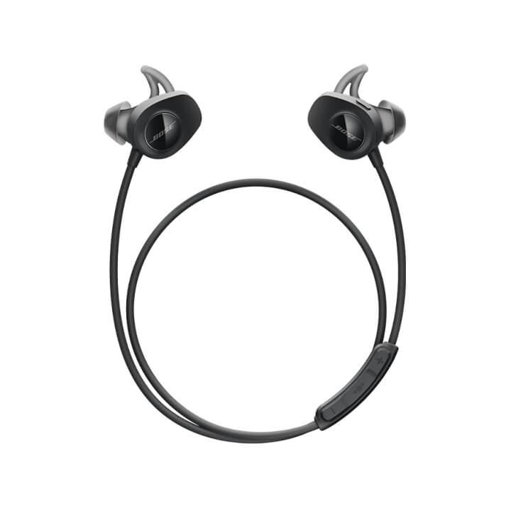 Bose Headphone SoundSport Wireless (10)