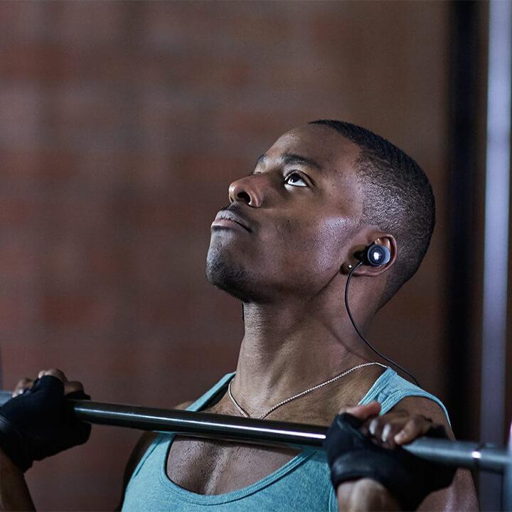 Bose Headphone SoundSport Wireless (11)