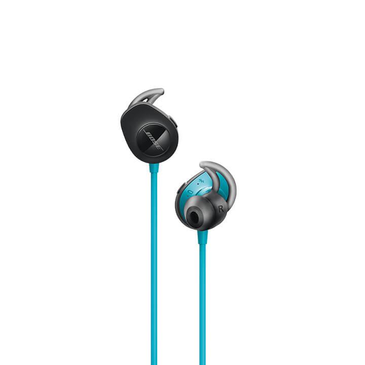 Bose Headphone SoundSport Wireless (3)