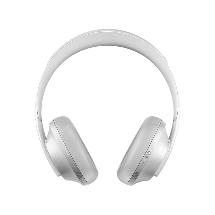 Bose Noise Cancelling Headphones 700 (10)