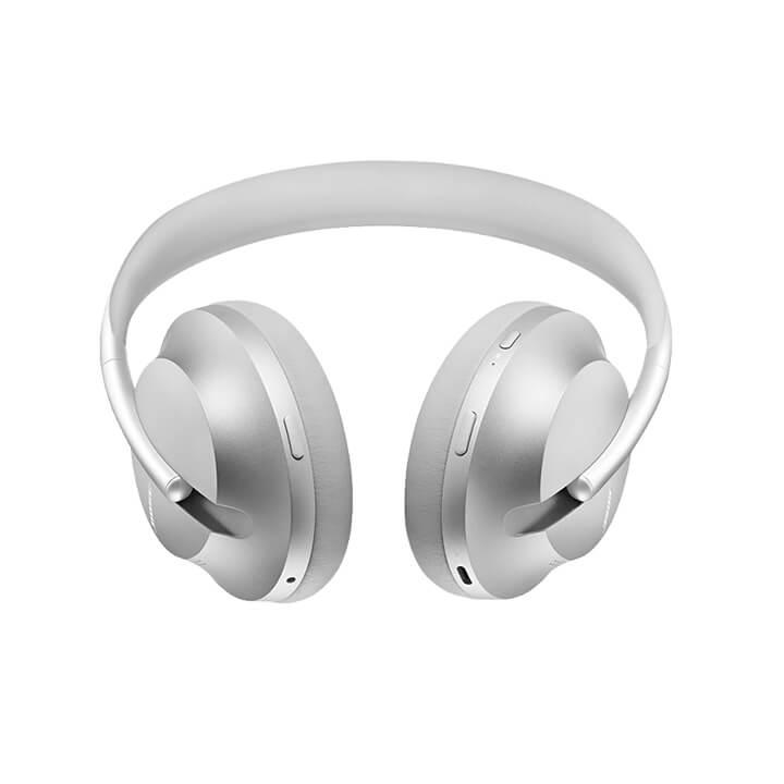 Bose Noise Cancelling Headphones 700 (11)