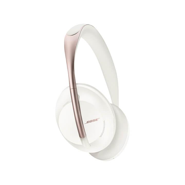 Bose Noise Cancelling Headphones 700 (13)