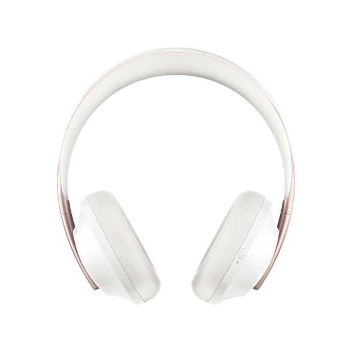 Bose Noise Cancelling Headphones 700 (14)