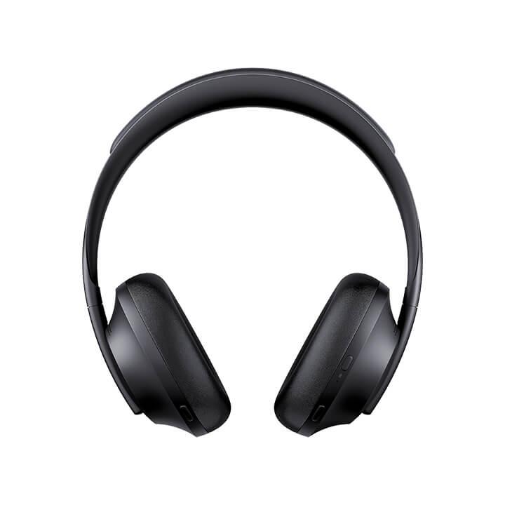 Bose Noise Cancelling Headphones 700 (3)