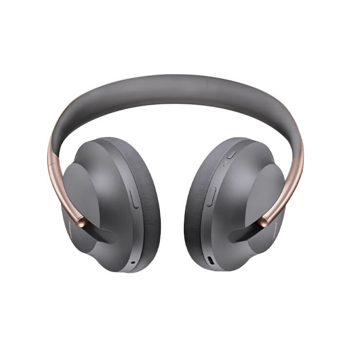 Bose Noise Cancelling Headphones 700 (8)