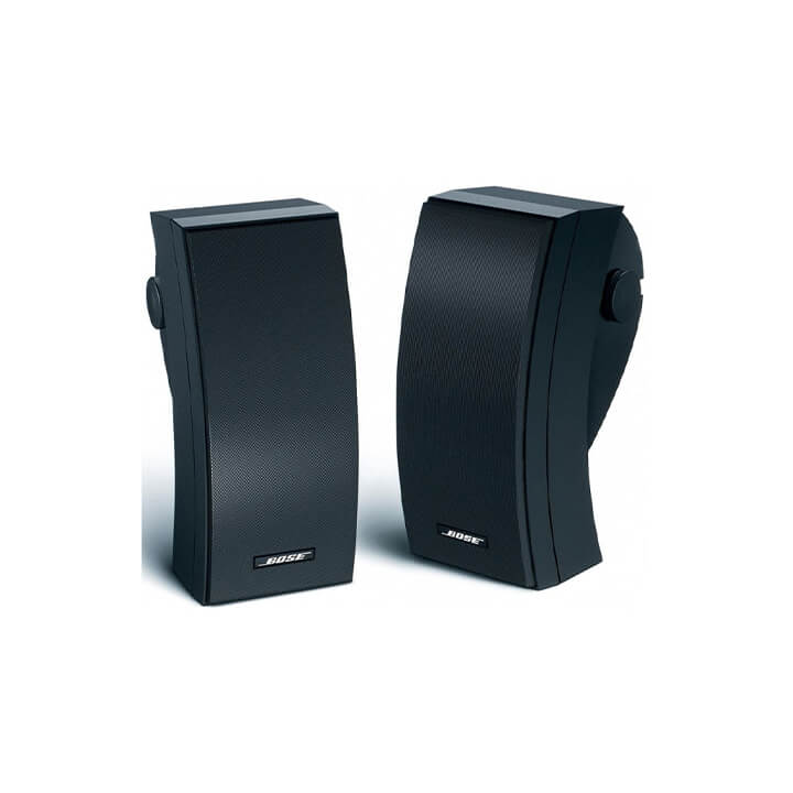 Bose Outdoor Speaker 251® Environmental (1)