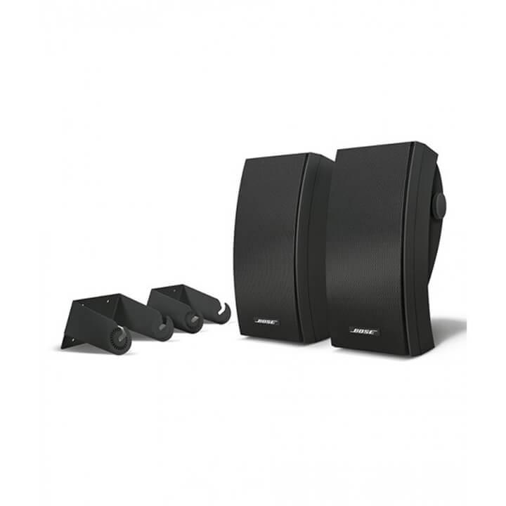 Bose Outdoor Speaker 251® Environmental (2)