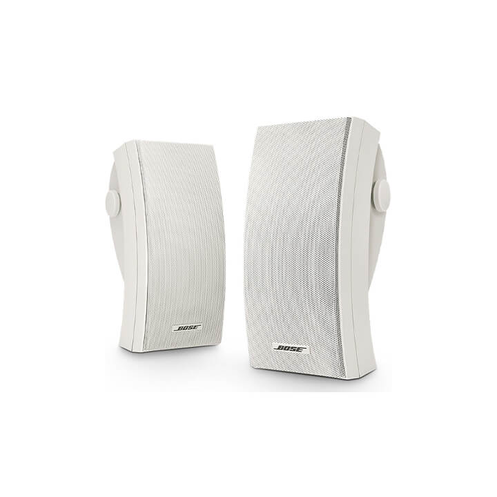 Bose Outdoor Speaker 251® Environmental (3)