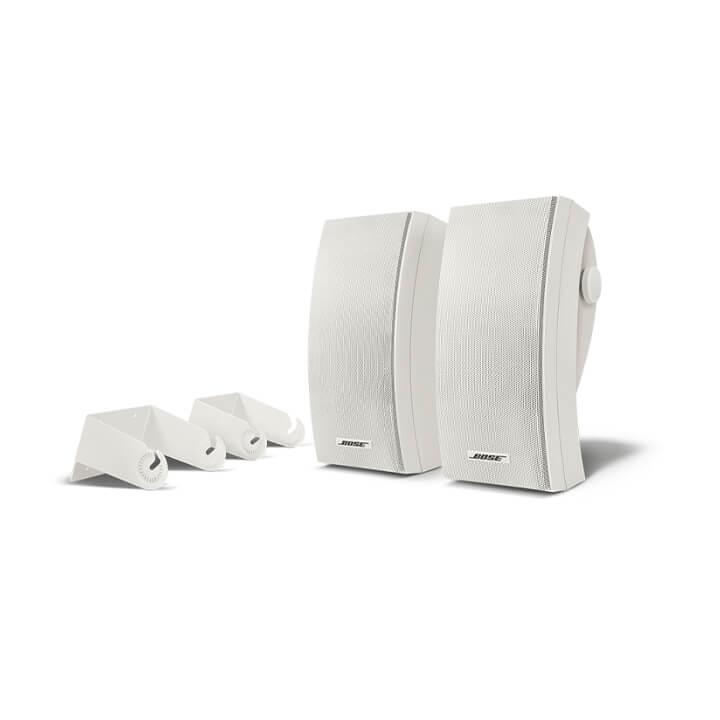 Bose Outdoor Speaker 251® Environmental (4)