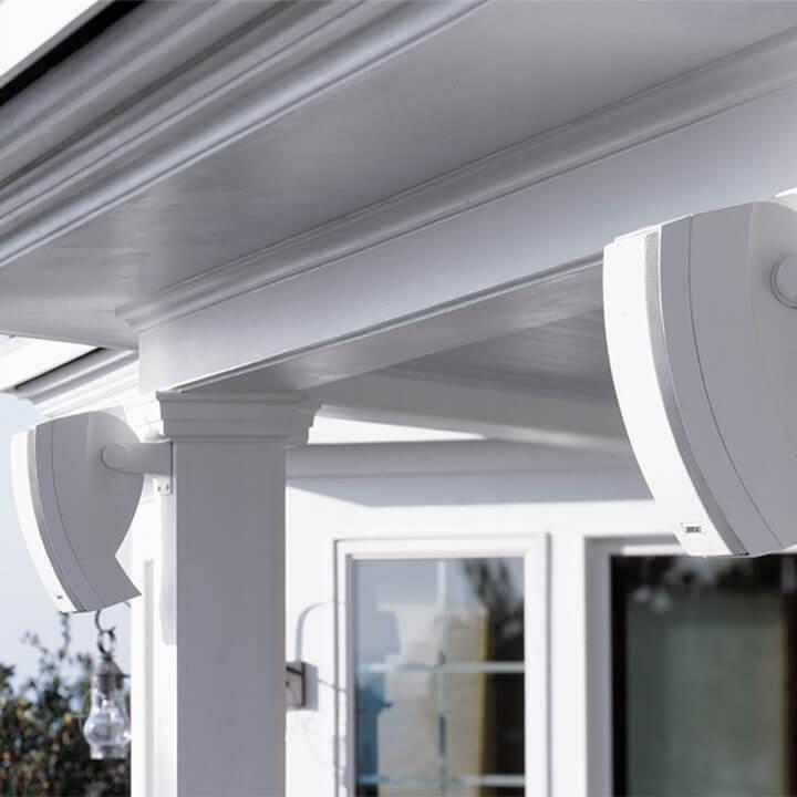 Bose Outdoor Speaker 251® Environmental (5)