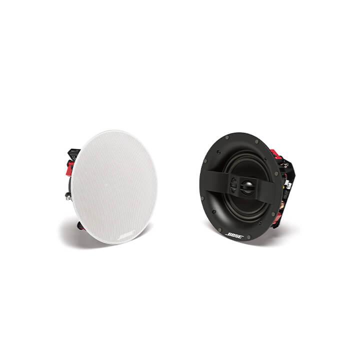 Bose Passive Speaker Virtually Invisible 791 Speakers (1)