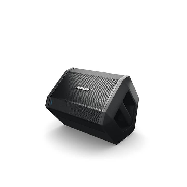 Bose Portable Speaker S1 Pro (1)
