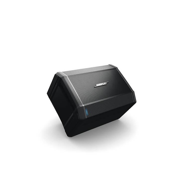 Bose Portable Speaker S1 Pro (3)