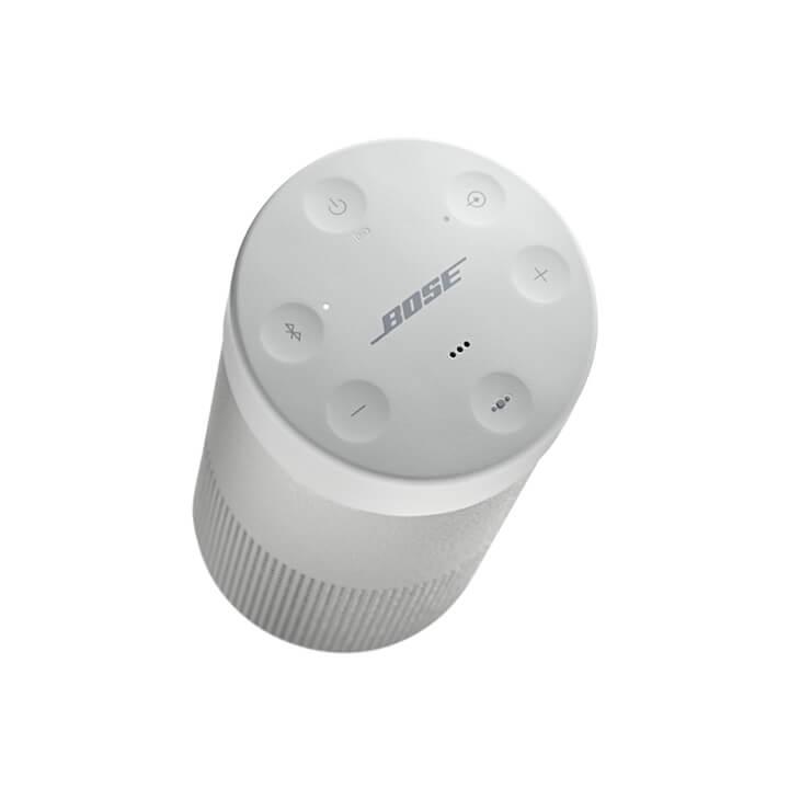 Bose Portable Speaker SoundLink Revolve (10)