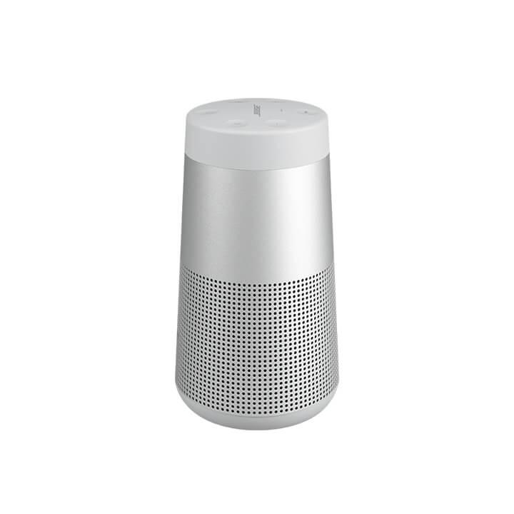 Bose Portable Speaker SoundLink Revolve (8)