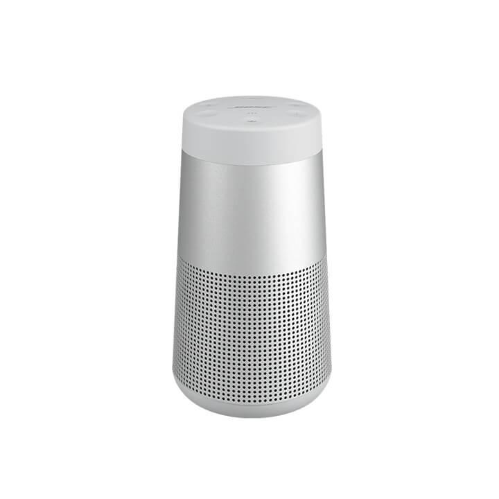 Bose Portable Speaker SoundLink Revolve (9)