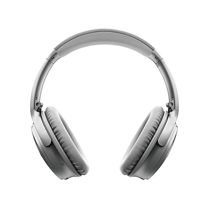 Bose QuietComfort 35 II Wireless (12)