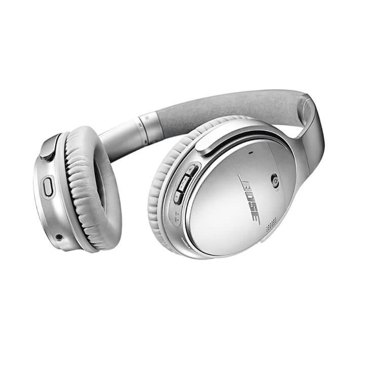 Bose QuietComfort 35 II Wireless (13)