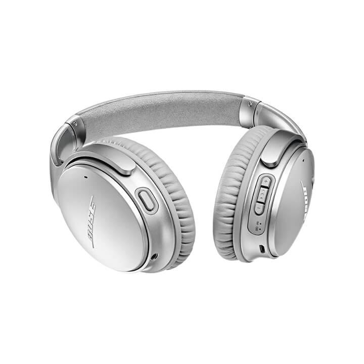 Bose QuietComfort 35 II Wireless (14)
