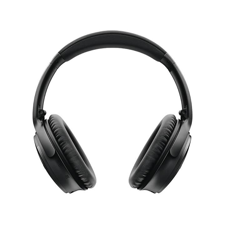 Bose QuietComfort 35 II Wireless (3)
