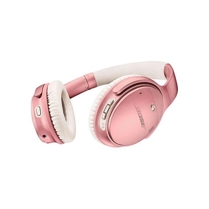 Bose QuietComfort 35 II Wireless (8)