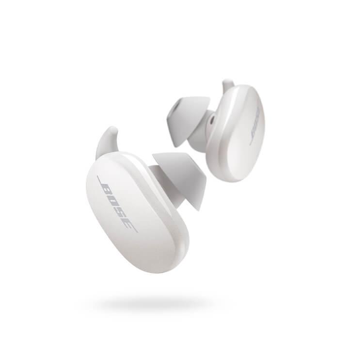 Bose QuietComfort Earbuds (6)