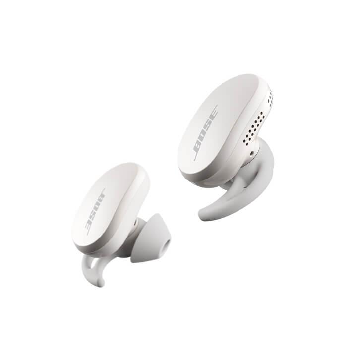 Bose QuietComfort Earbuds (7)