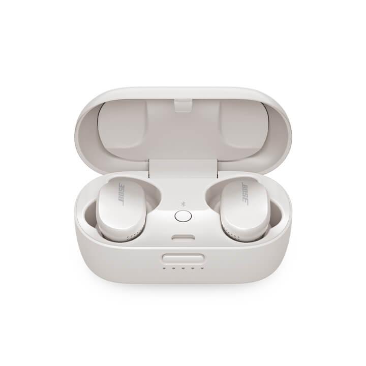 Bose QuietComfort Earbuds (9)