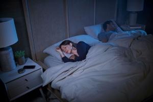 Bose Sleepbuds II White Noise