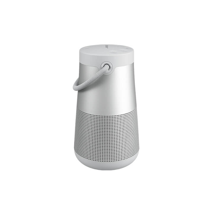 Bose SoundLink Revolve Plus (1)