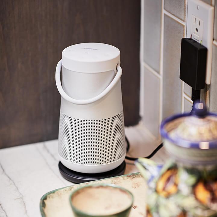 Bose SoundLink Revolve Plus (5)